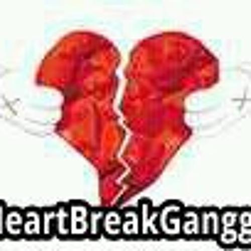 Heartbreakgangg's avatar