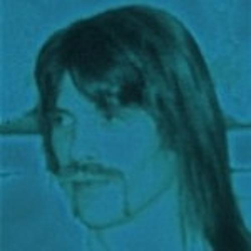 Tamaro's avatar