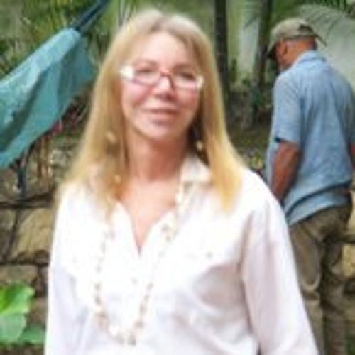 Jocelyne Ramniceanu's avatar