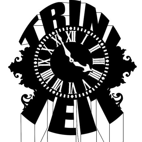 Triniteit - Efron tribute