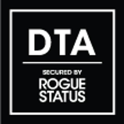 DTA POSSE's avatar