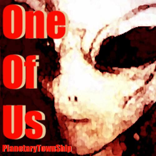 OneOfUs's avatar