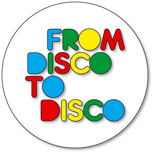 From Disco To Disco's avatar