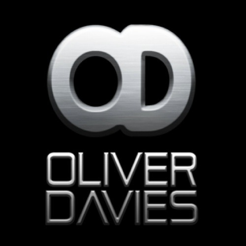 (Oliver_Davies)'s avatar