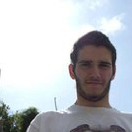 Igor Silva's avatar