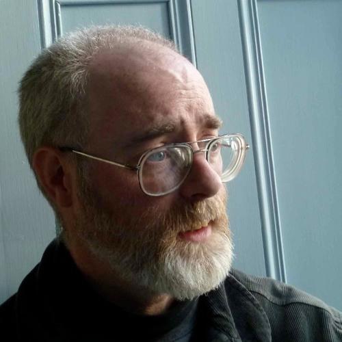 DaveBonta's avatar