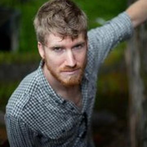 Ryan Pollard's avatar