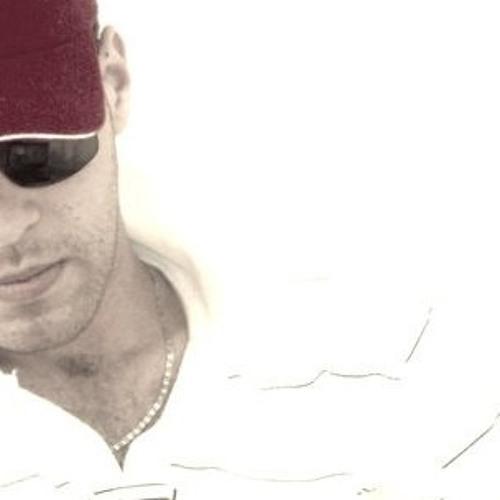 Haythem tydi's avatar