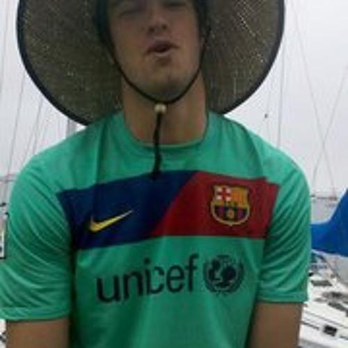 mrunited's avatar