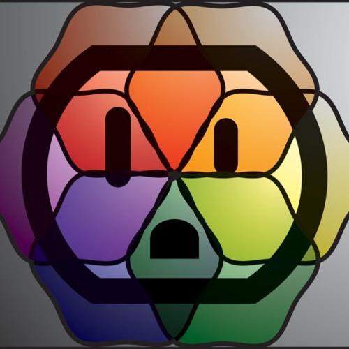 currentpdx's avatar