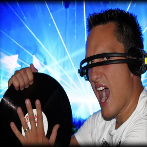 Kubosss's avatar