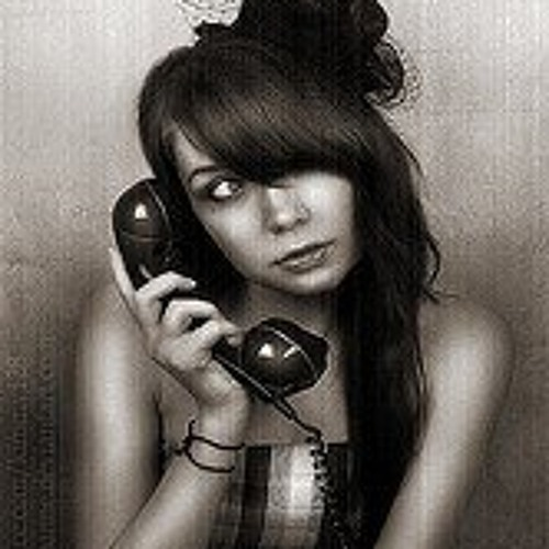 Jennifer Lindon's avatar