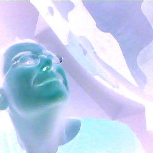 uishi's avatar