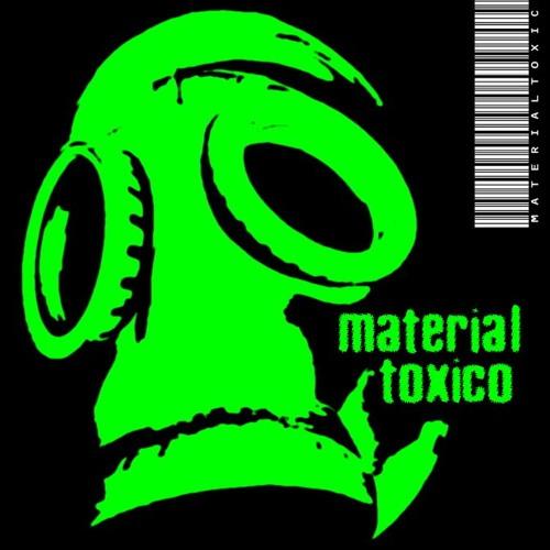 materialtoxico's avatar