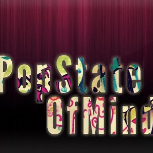Pop State Of Mind's avatar
