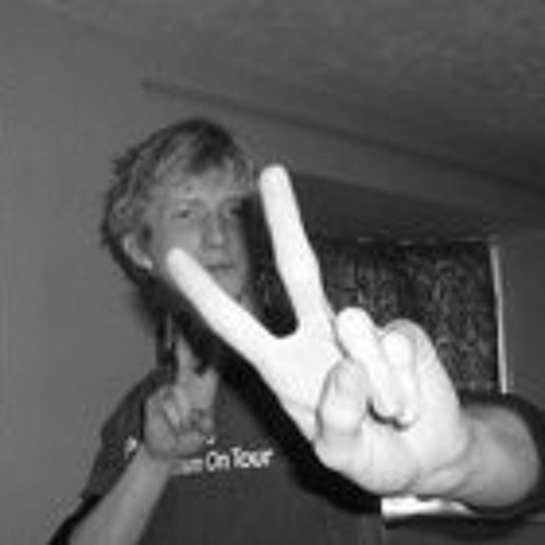 James Rowley 2's avatar