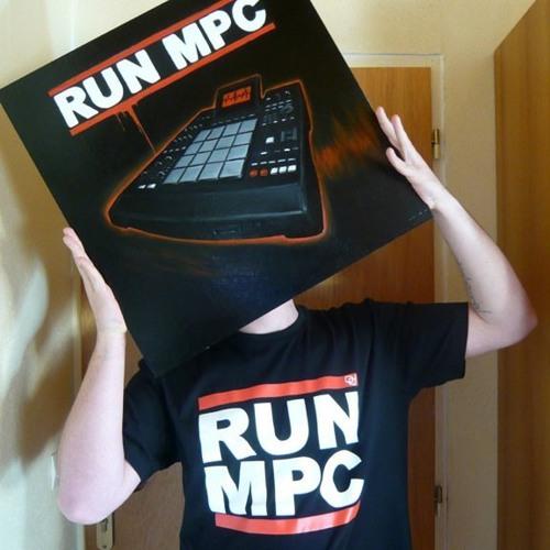 RunMPC's avatar