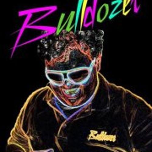 Mario Bulldozer Avila's avatar