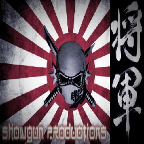 ShowGun Productions's avatar
