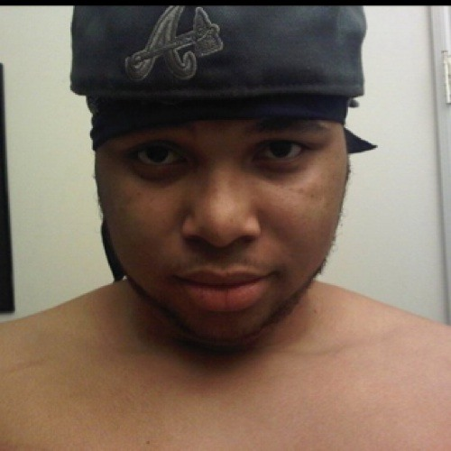 3ddi3Cane's avatar