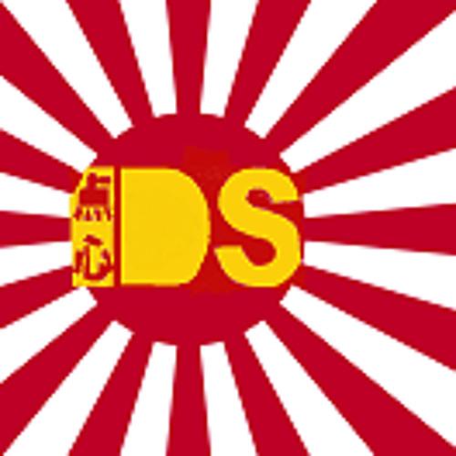 Mr. Doji$tar's avatar