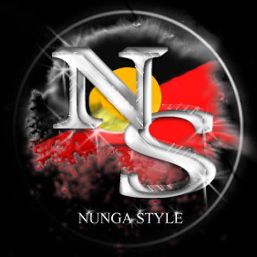 NungaStyle's avatar