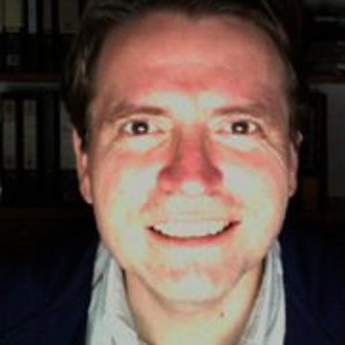 etorsten's avatar