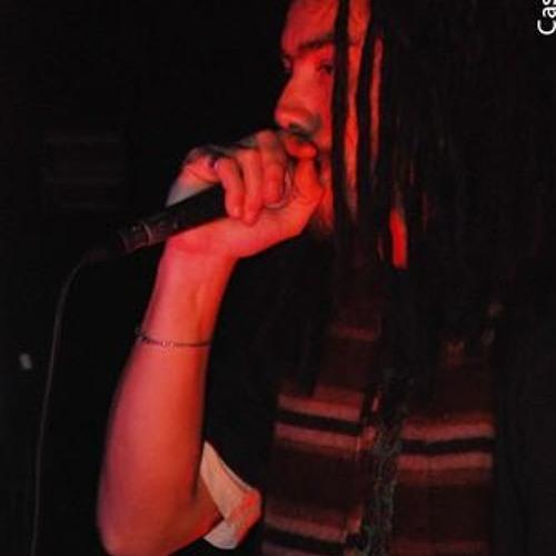 Dubplate for Vibration Soundz - Arcanjo Ras, Ganjah King & Skyny Man