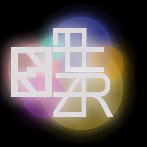 TelzaR's avatar