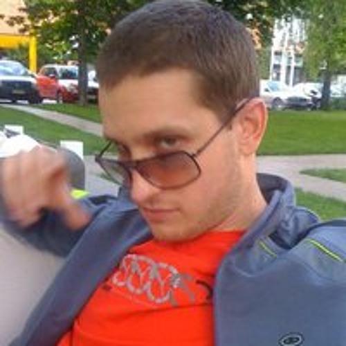 Stefan Djurcic's avatar