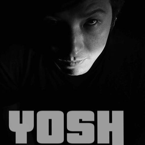 YOSH...'s avatar