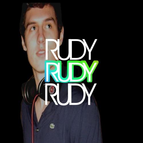 MrDJRudy's avatar