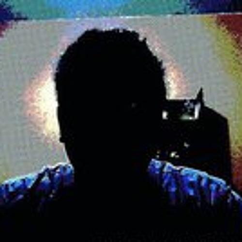 Chucho Morales Tecla's avatar