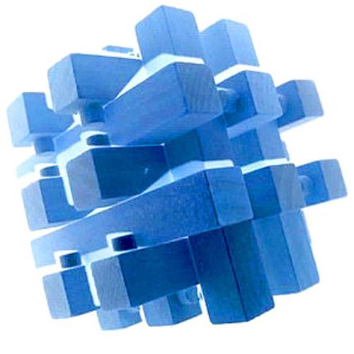 Phyroxin's avatar