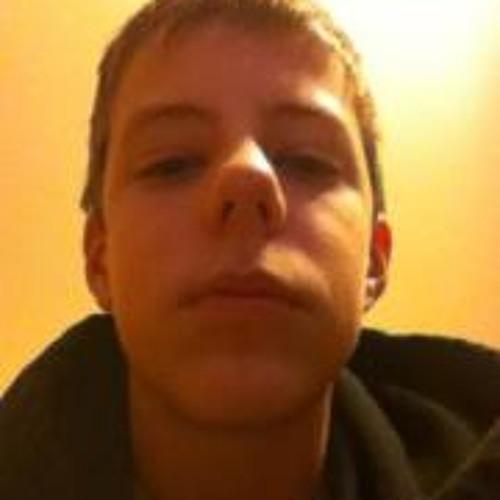 Tyler Pinner's avatar