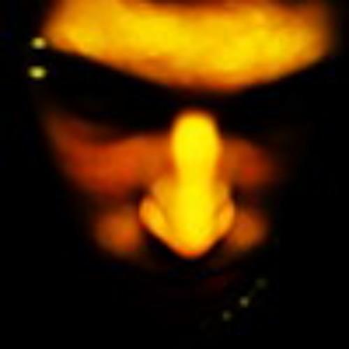 Plumbum's avatar