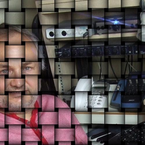 paulstokesx's avatar