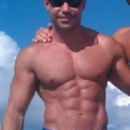 Juan Alvarez Del Pino's avatar