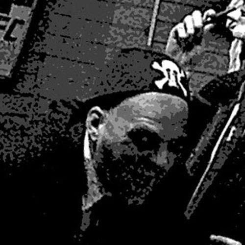 Marcus Gorgon's avatar