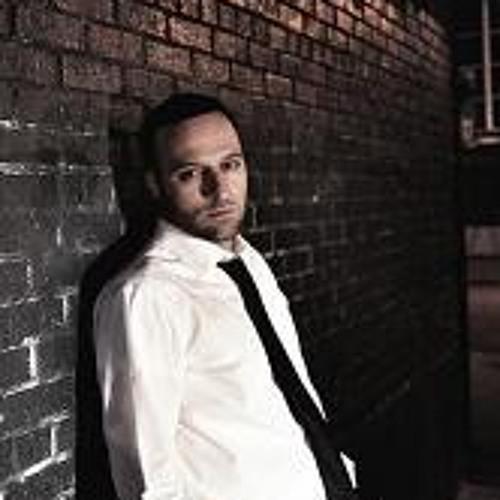 DINO nYc's avatar