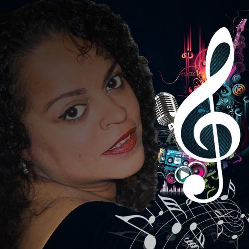 Márcia Regina Cantora's avatar