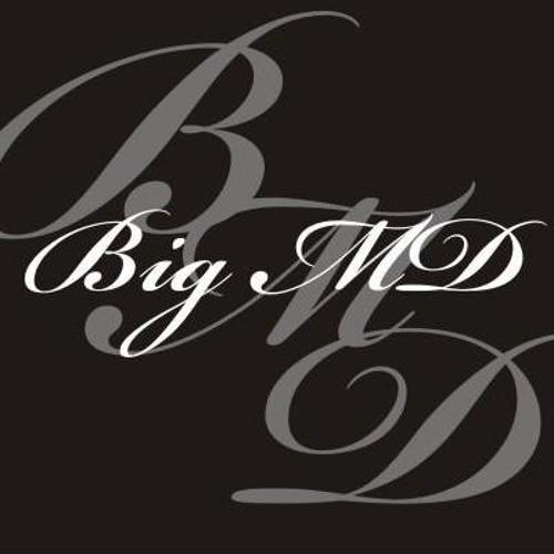 Big MD's avatar