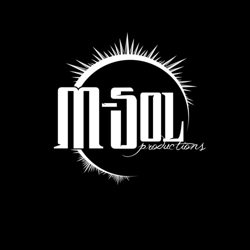 M-Sol Productions's avatar