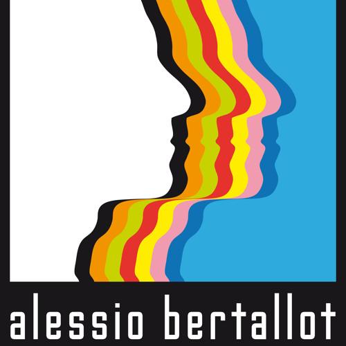 alessio bertallot's avatar