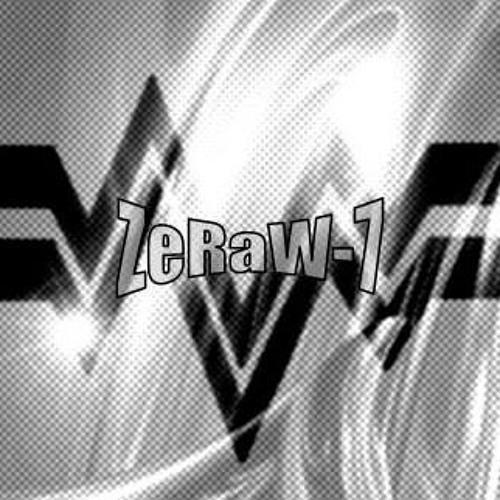 Zeraw7's avatar