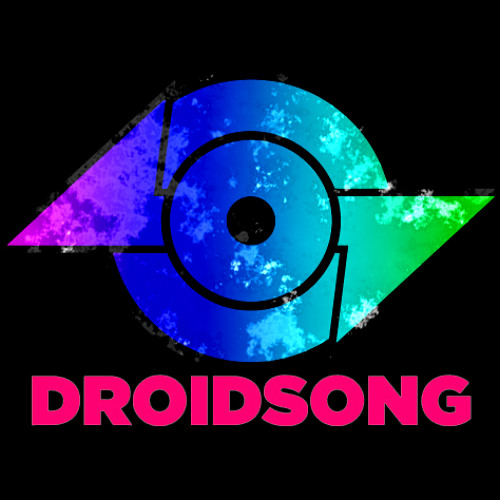 Droidsong Recordings's avatar
