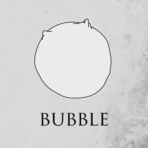 bubblepeople's avatar