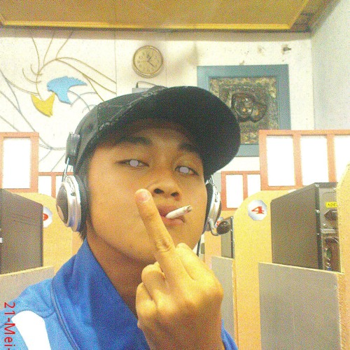 zax004's avatar