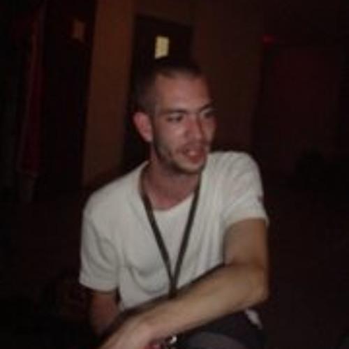 Alexi Zml's avatar