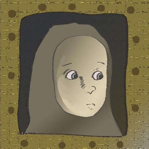 rob fern's avatar